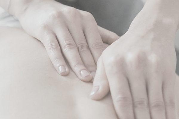 Osteo Mouans-Sartoux